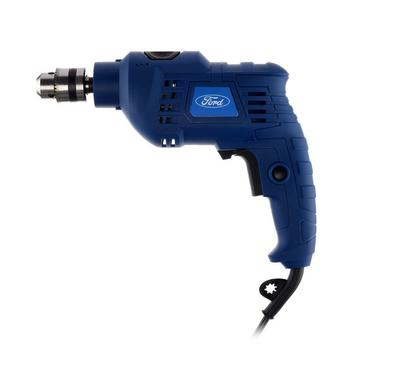 Ford, 500 Watts Drill Capacity 3-In-1