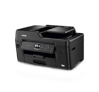 Brother Wireless A3 INKJET Printer