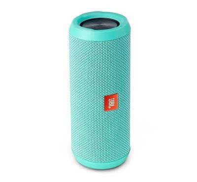 JBL Flip4, Blue