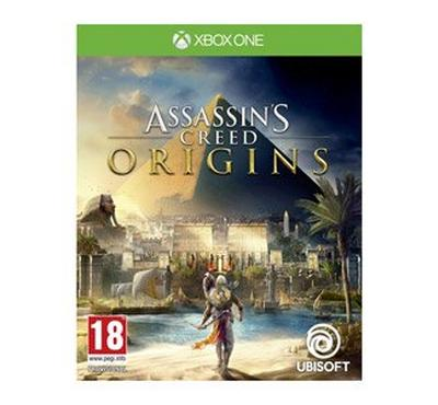 Xbox One Assassins Creed Kit for Xbox one