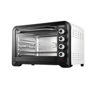 Aftron 100 Ltr Oven Toaster 2800W