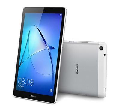 Huawei MediaPad T3, 7 inch, WiFi, 8GB, Silver