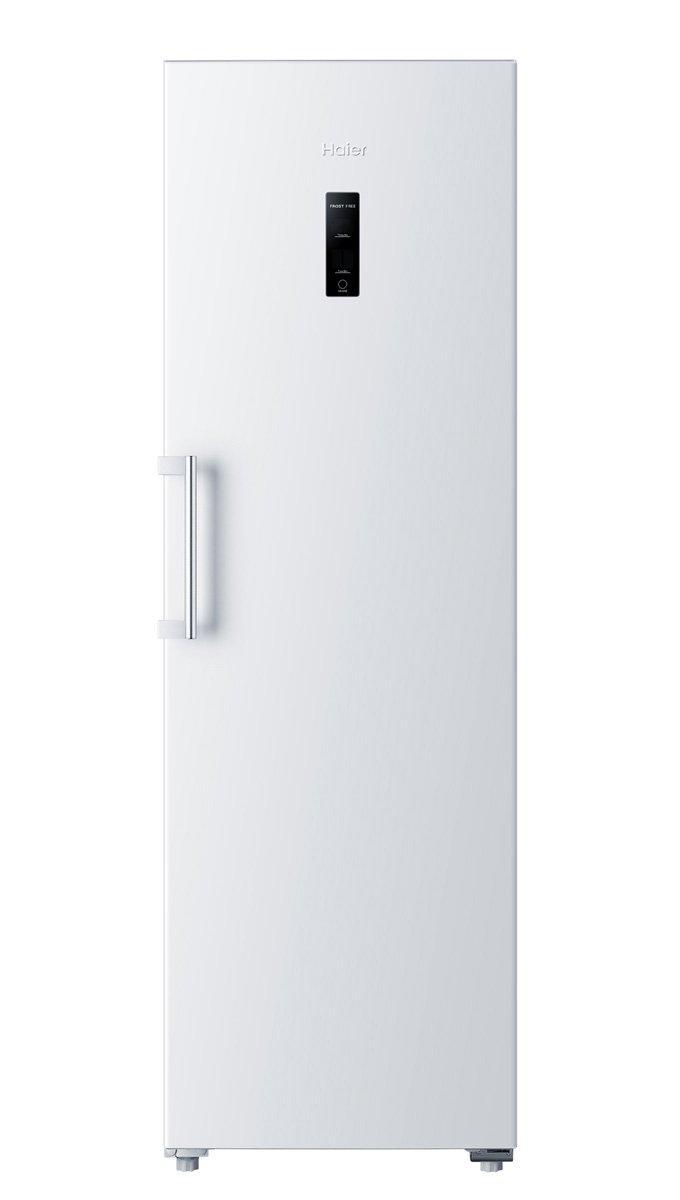 Refrigerators – Best deals and Prices on Refrigerators