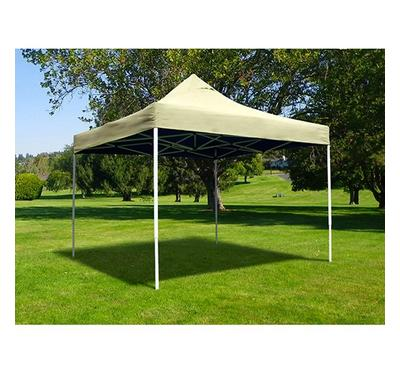 Gazeebo, Foldable Size 3Mx3M