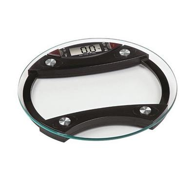 Xavax Body Fat Scales