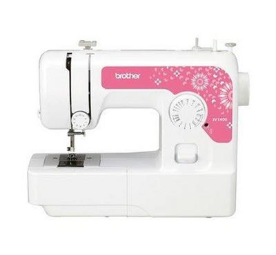 Brother Mechanical Sewing Machine