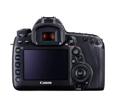 كانون كاميرا احترافية 31 ميحابيكسل