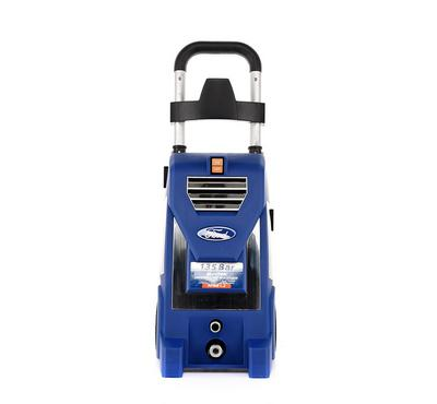 FORD Electrical  Pressure washer, 1800W, 135 Bar