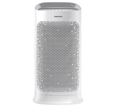 Samsung Air Purifier 60m² 60W White