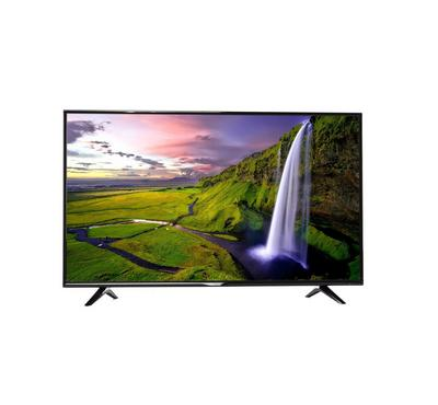 Classpro 49 Inch FHD LED TV