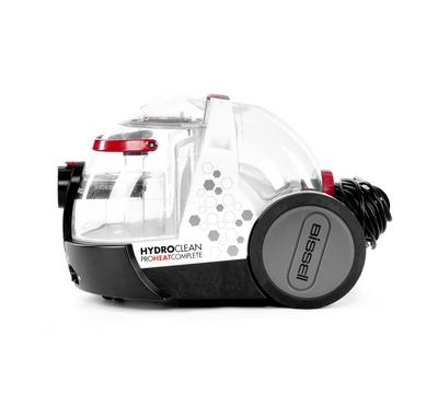 Bissell All Rounder Deep and Vacuum Cleaner 1400-1600W