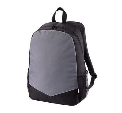 Hama TUCSON 15.6-Inch Laptop Backpack Bag Black