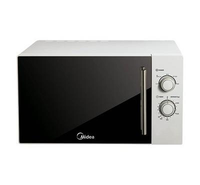 Midea 28.0L Microwave Oven Solo 900W White
