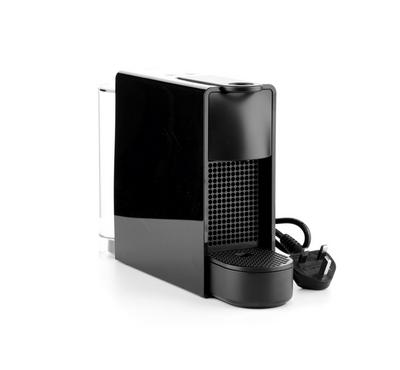 Nespresso Essenza Mini Coffee Machine Black