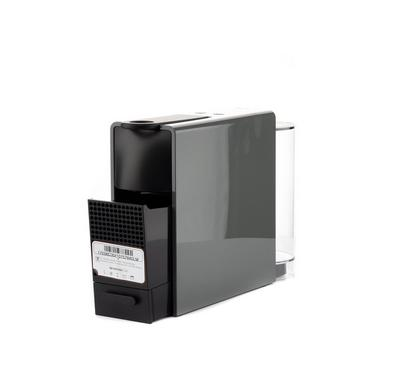 Nespresso Essenza Mini Coffee Machine Grey