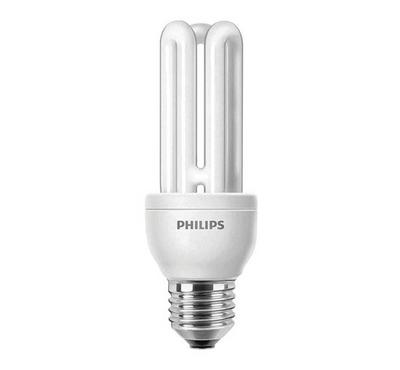 Philips Assorted Bulbs 3 Pcs Pack