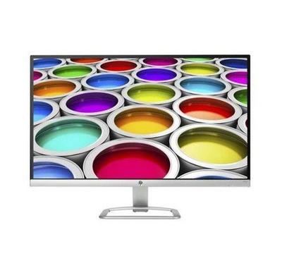 X6W26AA-- HP IPS 24 Inch Display Monitor