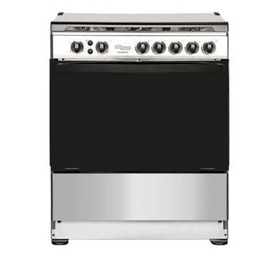 Super General 80 X 50 Stainless Steel Cooker