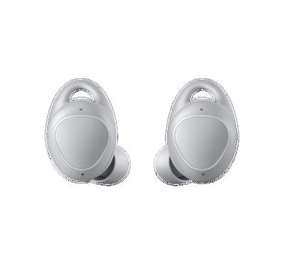 Samsung Gear Icon X 2018 Earphone White