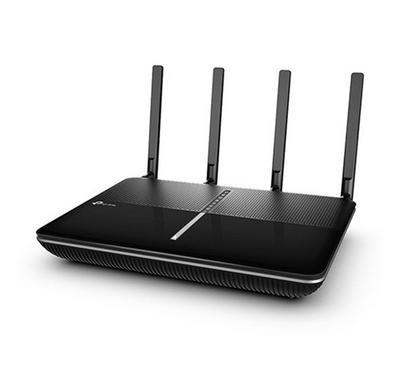 Tplink Wireless MU-MIMO VDSL ADSL Modem Router