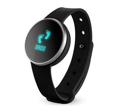 IHealth Edge 24 hours activity and Sleep Monitor watch