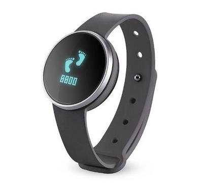 IHealth 24 hours activity, Swim and Sleep Monitor watch