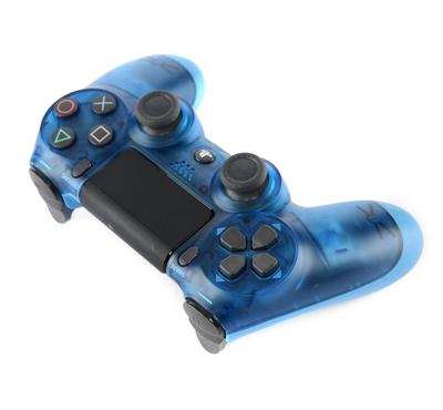 Sony PS4 Controller, Blue