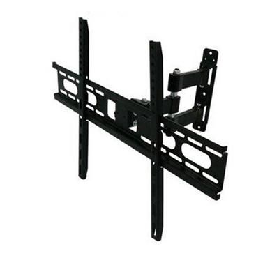 Bluetek Moving Bracket