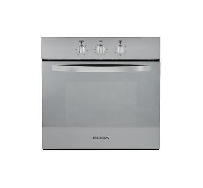 Elba ALTERUM LINE 60cm 50L Built-in Electric Oven Stainless