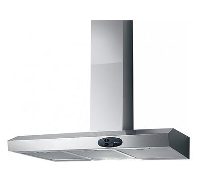 Elica VEGA 60 IX 60cm Built-in Chimney Cooker Hood Stainless
