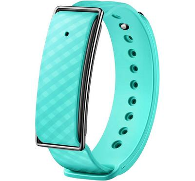 Huawei Honor Band A1 Fitness Tracker Smart Band