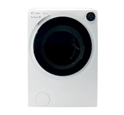 Candy BIANCA 9KG Washer/Dryer Inverter WiFi 1500rpm White