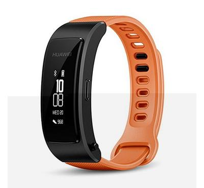 Huawei TalkBand B3 Lite GRU-B09 - Orange