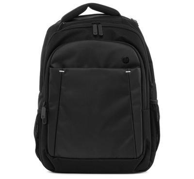 HP 17.3 Business Backpack, Black