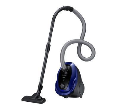 Samsung 2000W Smart Vaccum Cleaner