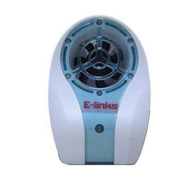 Elinks Sensor Insect Killer