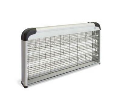 Elinks 40W Insect Killer