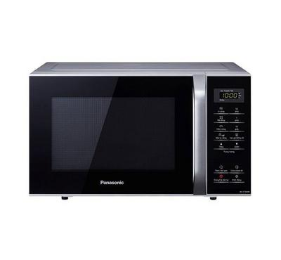 Panasonic 25 Ltr 800W Microwave Oven