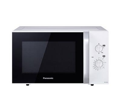 Panasonic 25 Ltr 800W MIcrowave Oven