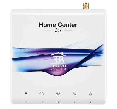 FIBARO FGHCL Home Center Lite
