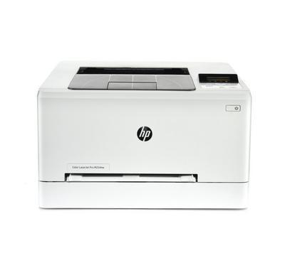 اتش بى ليزر جيت برو زيادة الكفاءة مع الطباعة الملونة بسرعة
