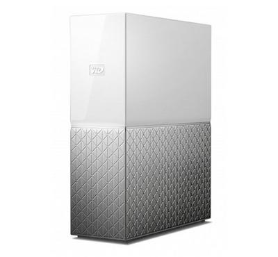 Western Digital My Cloud Home 8 TB HDD
