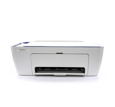 HP DeskJet 2630 All-in-One Prnter - Print, copy, scan, wireless