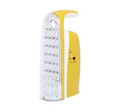 Rechargeable 24 Pcs Led Emergency Lantern
