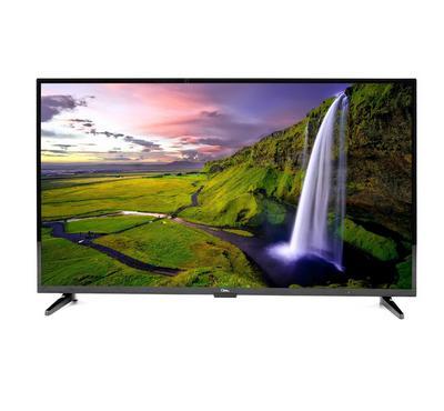 Classpro 40 Inch Super Slim FHD TV