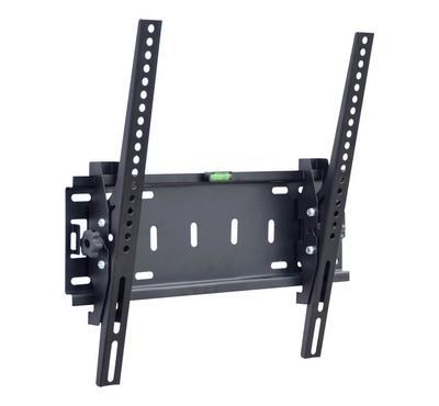 برو تك، حامل تلفزيون، تثبيت جداري، من 32 الى 55 بوصة، الوزن الأقصى 30كج
