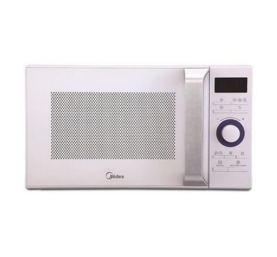 Midea 25.0L Microwave Oven With Convection 900W White
