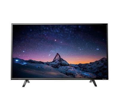 Skyworth 49 Inch Full HD LED TV