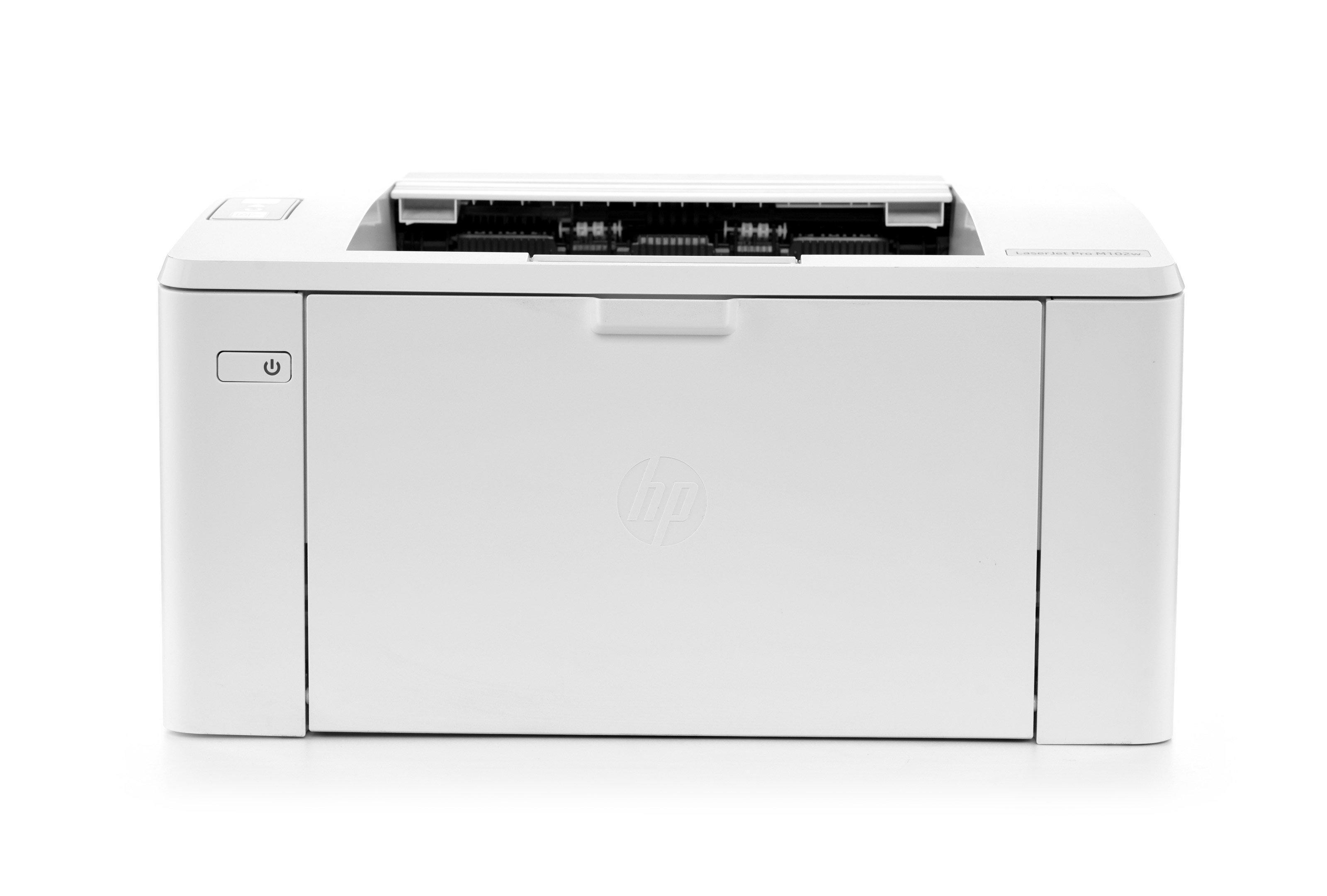 Hp Laserjet Pro M102a Mobile Printer White Price In Saudi Arabia Extra Stores Saudi Arabia Kanbkam