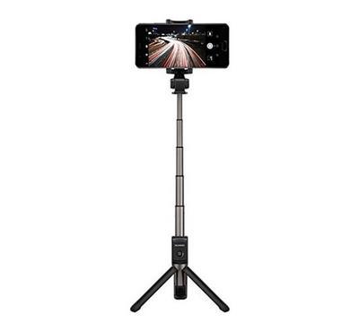 Huawei AF15 Tripod Selfie Stick Black